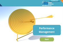 Load image into Gallery viewer, Performance Management - eBSI Export Academy