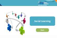 Load image into Gallery viewer, Social Learning - eBSI Export Academy