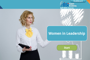 Women in Leadership - eBSI Export Academy