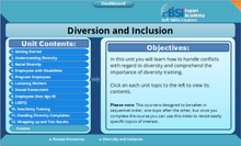 Load image into Gallery viewer, Diversity and Inclusion - eBSI Export Academy