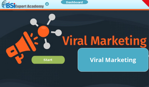Viral Marketing Essentials - eBSI Export Academy