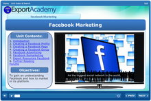 Load image into Gallery viewer, Facebook Marketing