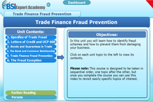 Load image into Gallery viewer, Trade Finance Fraud Prevention