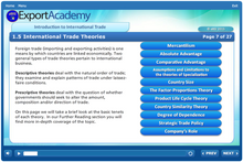 Load image into Gallery viewer, TCP Trade & Customs Practice - eBSI Export Academy