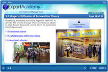 Load image into Gallery viewer, Intercultural Management - eBSI Export Academy