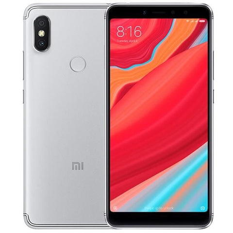 Redmi s2 64gb