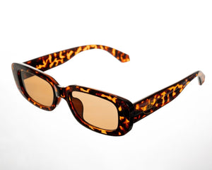 "Urban Genius Square Frames ""Tortious"""