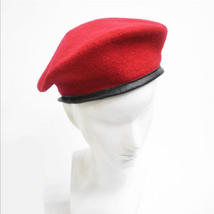 Army Soldier Hat