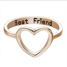Load image into Gallery viewer, Best Friend Ring