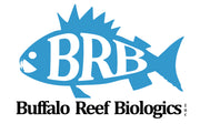 Buffalo Reef Biologics