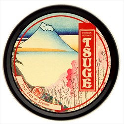 Tsuge First Days of Spring Pipe Tobacco 50g Tin