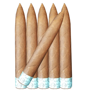 The Edge by Rocky Patel Habano 6 Pack