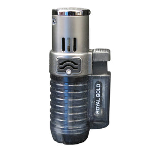 Triple Flame Lighter - JetLine