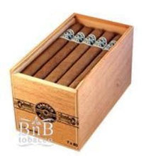 Load image into Gallery viewer, Ryan Danger Eight-Hundred Cigars
