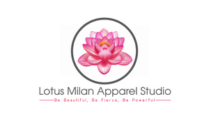 Lotus Milan Apparel Studio