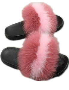 LMAS FUR Slides