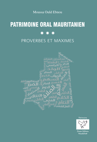 Proverbes et maximes ebook