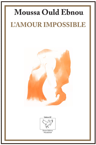 L'Amour Impossible ebook