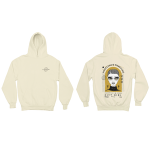 """Noir"" T-shirt - Shop wall art, apparel, accessories, Greeting cards & colouring sheets 