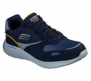 SKECHERS BOUNDER - JIGSTER