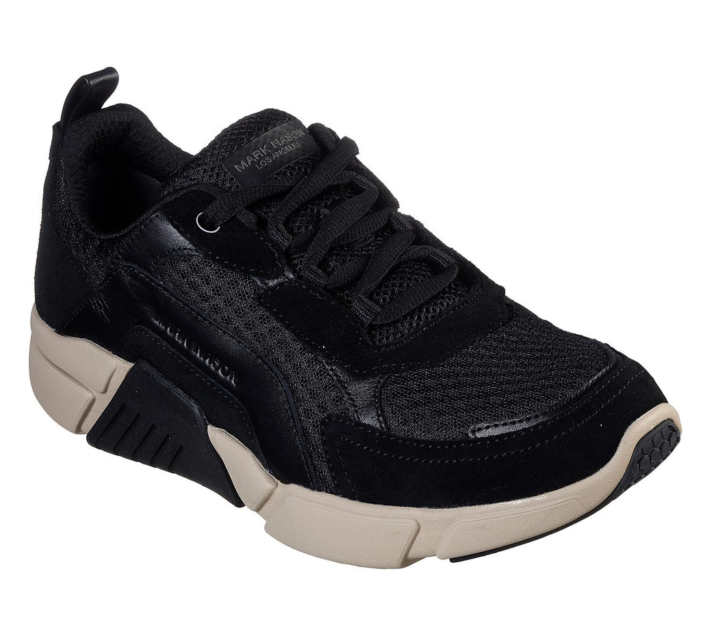 SKECHERS BLOCK - TRINITY