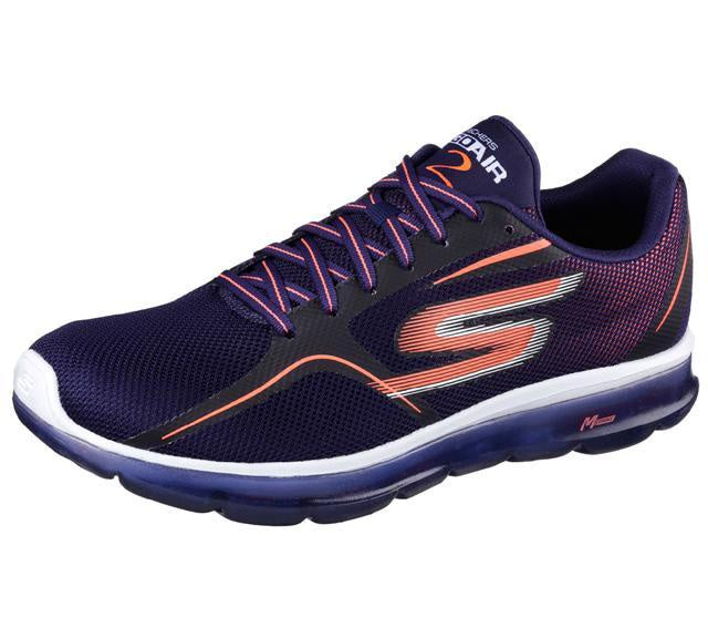 SKECHERS GO AIR 2