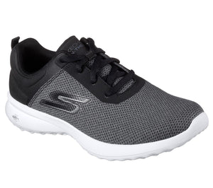 SKECHERS ON THE GO CITY 3.0 - BRILLIANCE