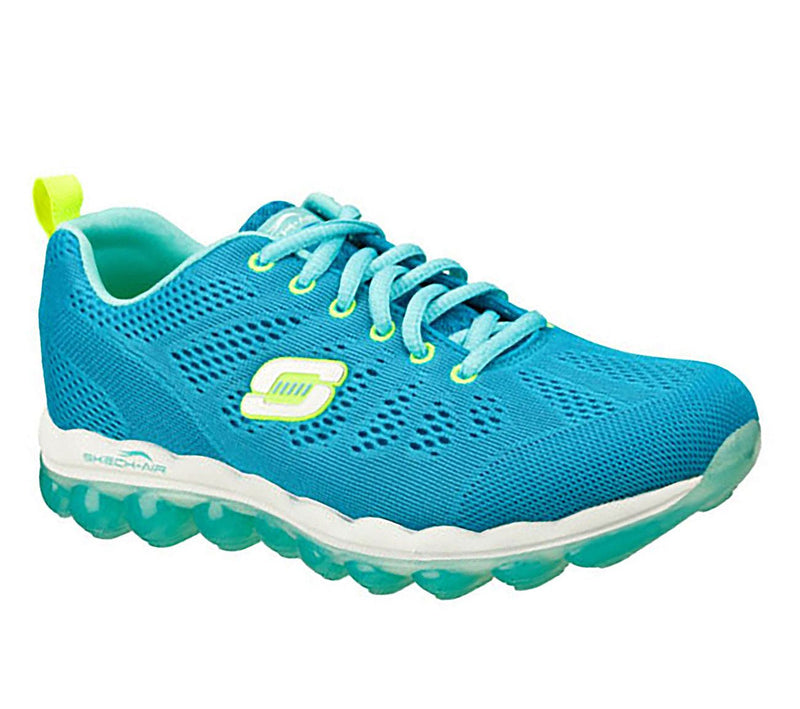 SKECHERS SKECH-AIR - INSPIRE