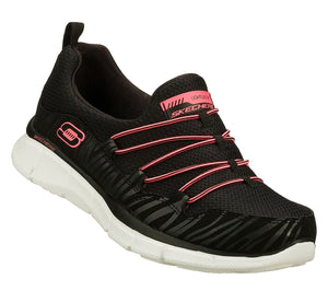 SKECHERS EQUALIZER-ABSOLUTELY FABULOUS