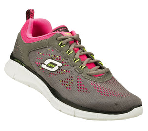 SKECHERS EQUALIZER - NEW MILESTONE