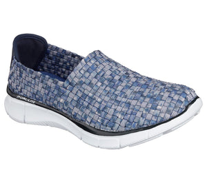 SKECHERS EQUALIZER - VIVID DREAM