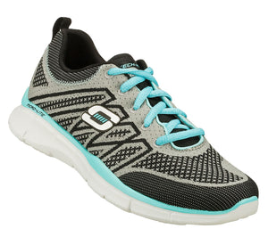 SKECHERS EQUALIZER - ABOVE ALL