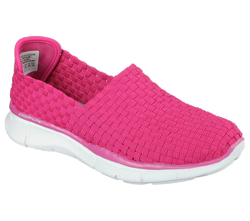 SKECHERS EQUALIZER - DREAM ON