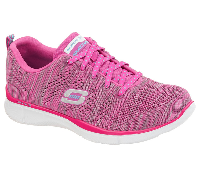 SKECHERS EQUALIZER - FIRST RATE