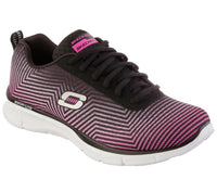 SKECHERS EQUALIZER - EXPECT MIRACLES