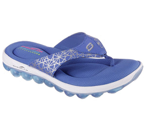 SKECHERS SKECH-AIR BREEZE