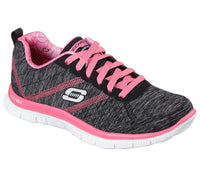 SKECHERS FLEX APPEAL - PRETTY CITY
