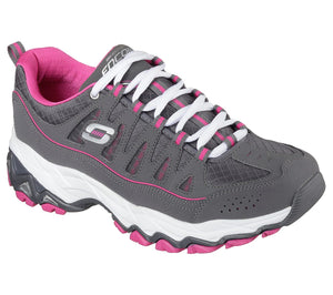 SKECHERS ENCORE - BE SEEN