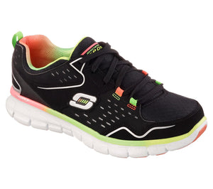 SKECHERS SYNERGY - BE BOLD
