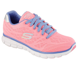 SKECHERS SYNERGY-MOONLIGHT MADNESS