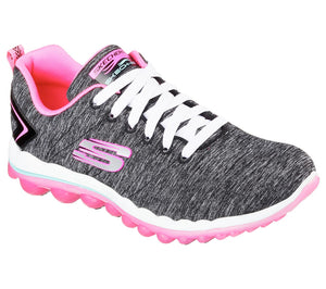 SKECHERS SKECH-AIR 2.0 - SWEET LIFE