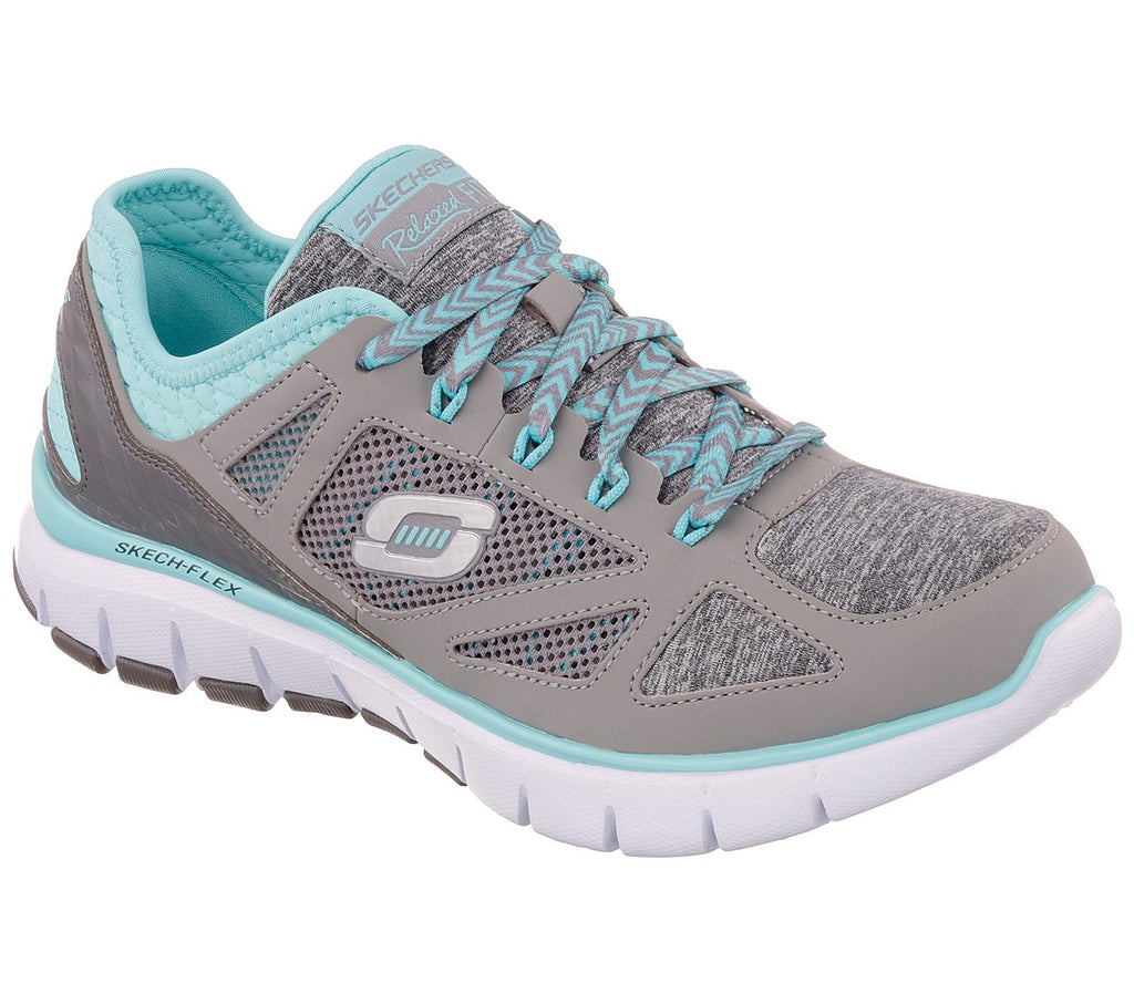 SKECHERS SKECH-FLEX - STYLE SOURCE