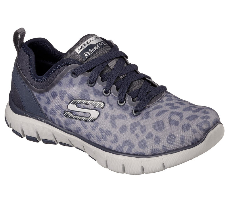 SKECHERS SKECH-FLEX- POWER PLAY
