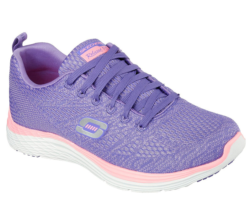 SKECHERS VALERIS - CHIMERA