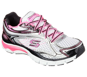 SKECHERS RELAXED FIT SPORT: PRIZE SEEKER
