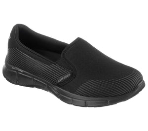 SKECHERS EQUALIZER-SPACE OUT