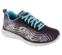 SKECHERS EQUALIZER- SURF SAFARI