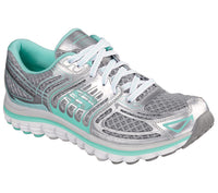 SKECHERS - WOMEN SHOES - SKECHERS ASCENT - The BCode