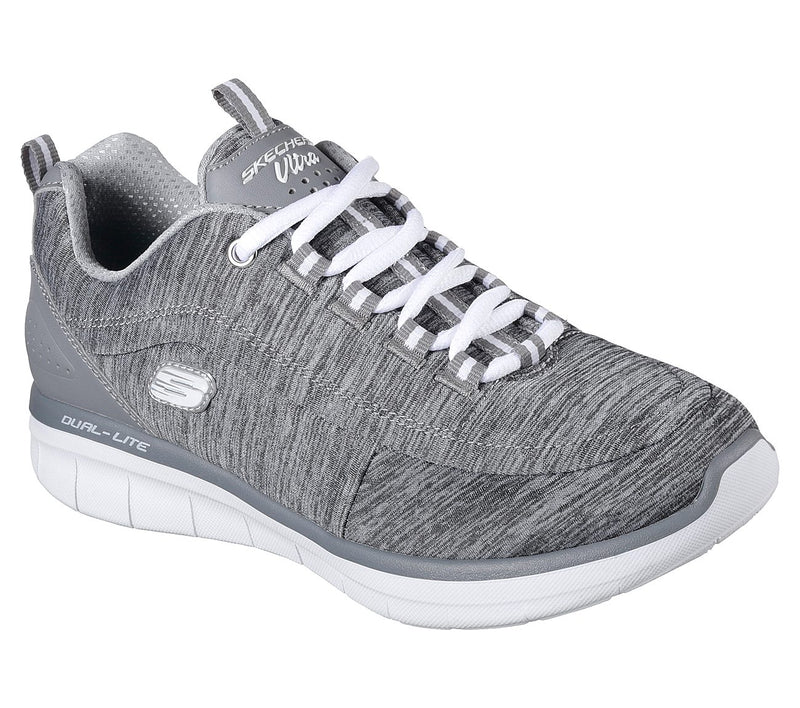 SKECHERS SYNERGY 2.0 - HEADLINER