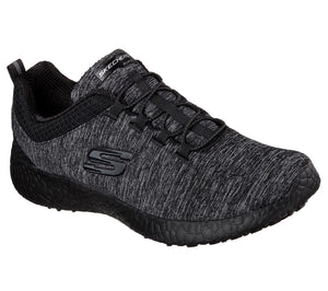 SKECHERS - WOMEN SHOES - SKECHERS BURST - EQUINOX - The BCode